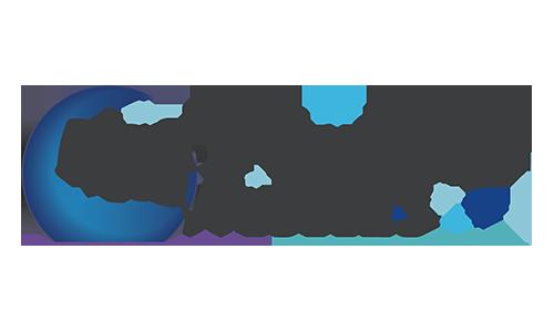 Moonlight Wishes - Wish FM 107.5 - Wish FM 107.5 5945f1777ff9
